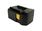 Replacement for HILTI SFL 24, TE 2-A, UH 240-A, WSC 55-A24, WSC 6.5, WSR 650-A Power Tools Battery