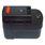 Replacement for BLACK & DECKER HPB18 Power Tool Battery(Ni-Cd 2000mAh)